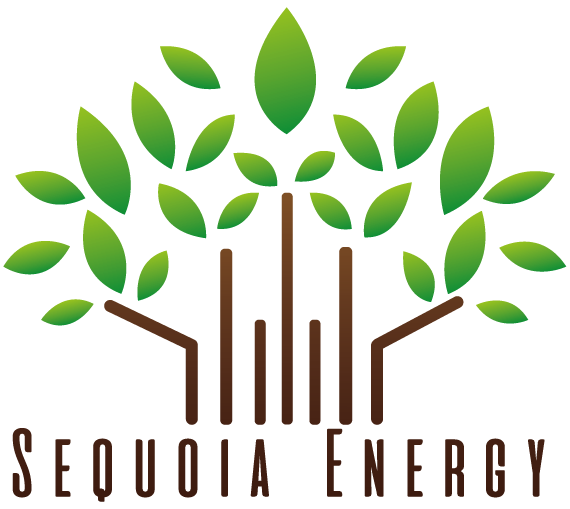 logo sequoia-02