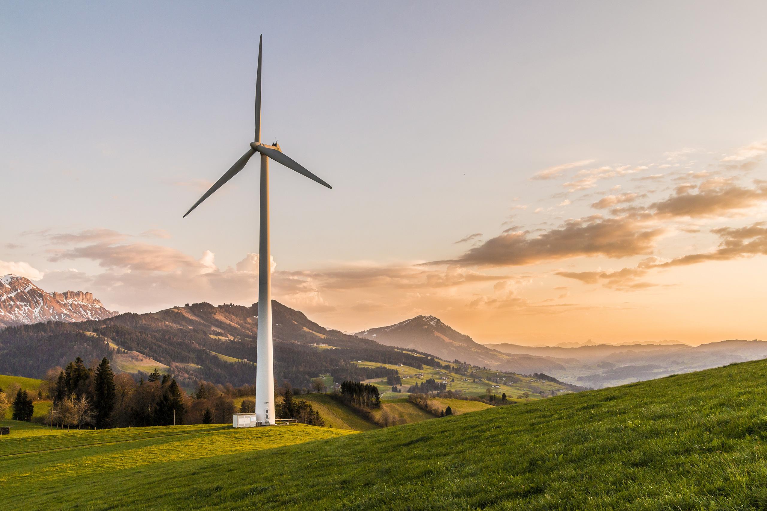 tendencias globales en sostenibilidad